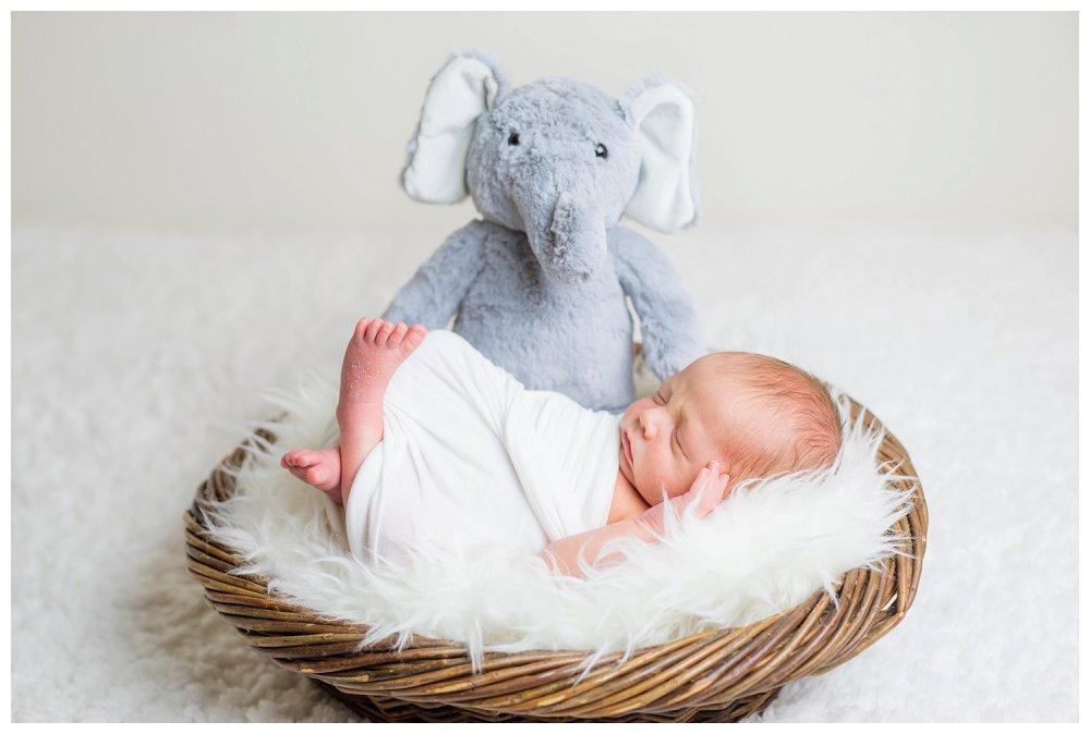 portland hillsboro tigard newborn family photographer photography baby_0106