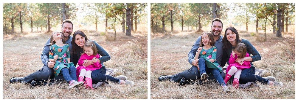portland hillsboro beaverton portland newborn family photographer photography baby_0016
