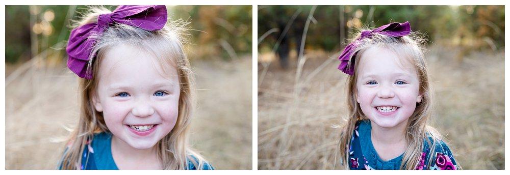portland hillsboro beaverton portland newborn family photographer photography baby_0035