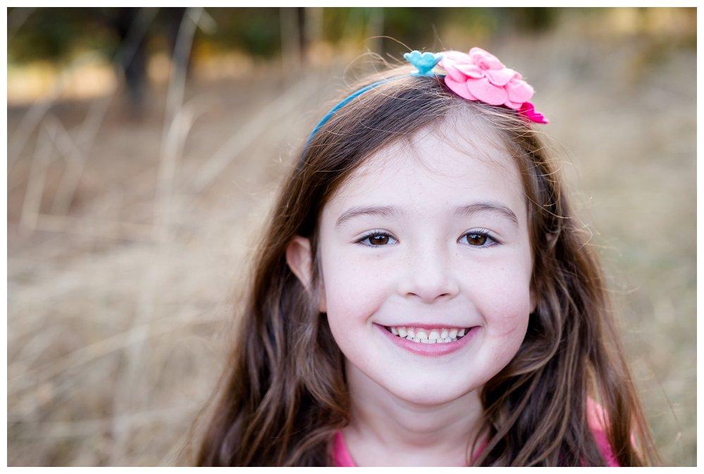 portland hillsboro beaverton portland newborn family photographer photography baby_0036