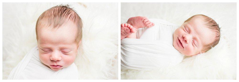 portland hillsboro beaverton portland newborn family photographer photography baby_0050