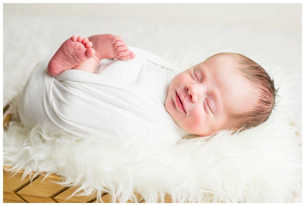 portland hillsboro beaverton portland newborn family photographer photography baby_0052