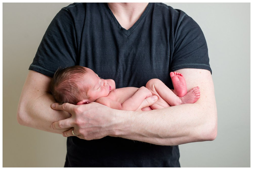 portland hillsboro beaverton portland newborn family photographer photography baby_0065