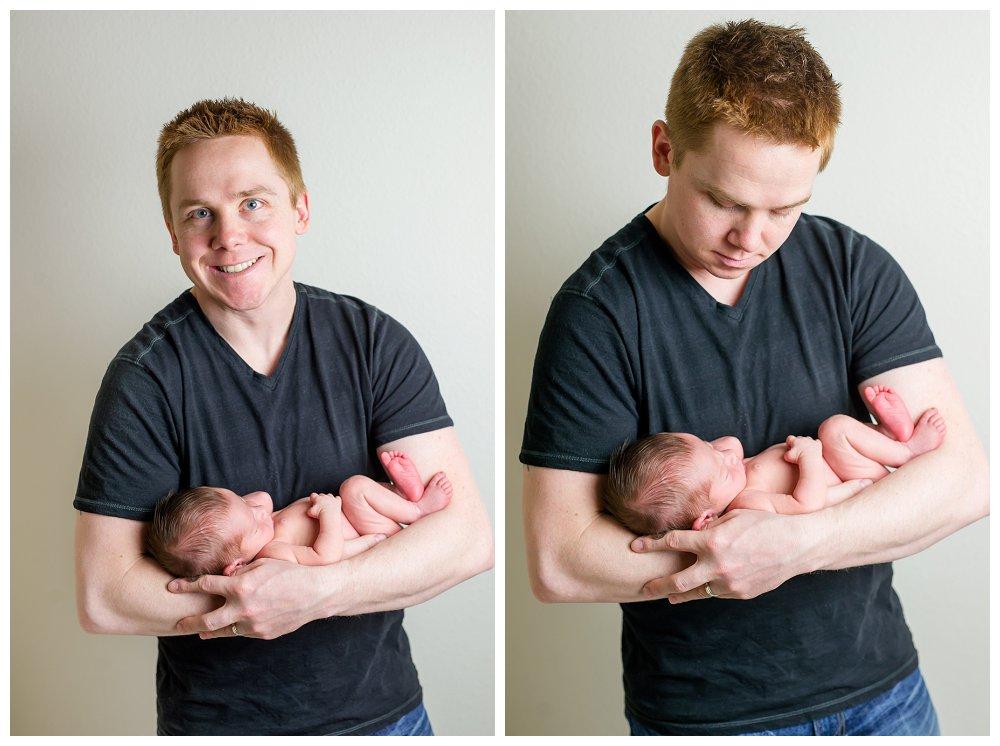 portland hillsboro beaverton portland newborn family photographer photography baby_0066