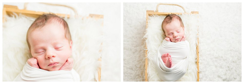 portland hillsboro beaverton portland newborn family photographer photography baby_0070