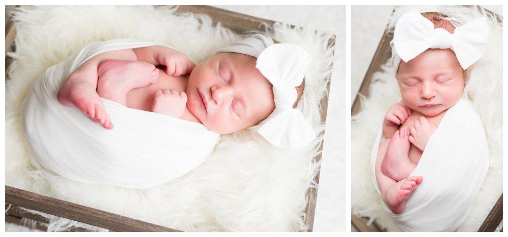 portland hillsboro beaverton portland newborn family photographer photography baby_0075