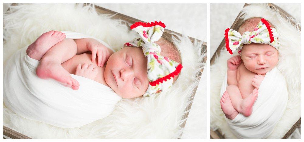 portland hillsboro beaverton portland newborn family photographer photography baby_0082