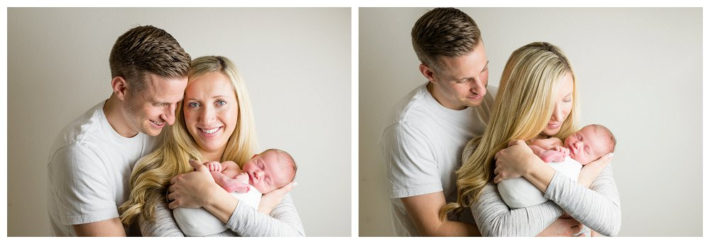 portland hillsboro beaverton portland newborn family photographer photography baby_0085