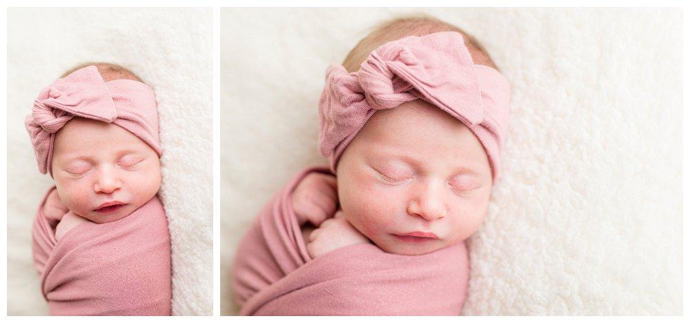 portland hillsboro beaverton portland newborn family photographer photography baby_0088