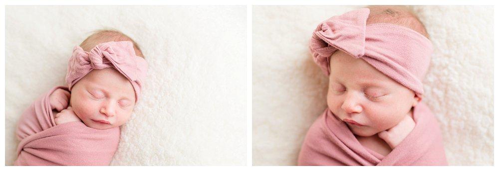 portland hillsboro beaverton portland newborn family photographer photography baby_0089