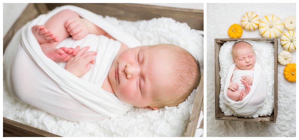 portland hillsboro beaverton portland newborn family photographer photography baby_0102