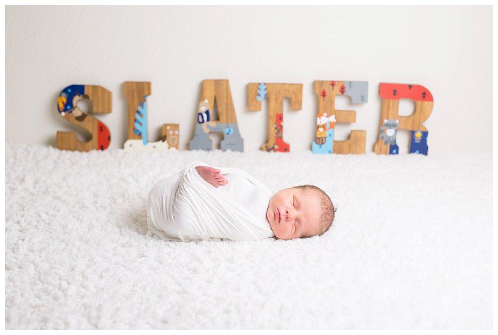 portland hillsboro beaverton portland newborn family photographer photography baby_0107