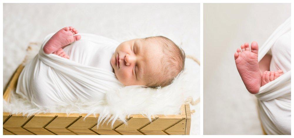 portland hillsboro beaverton portland newborn family photographer photography baby_0111