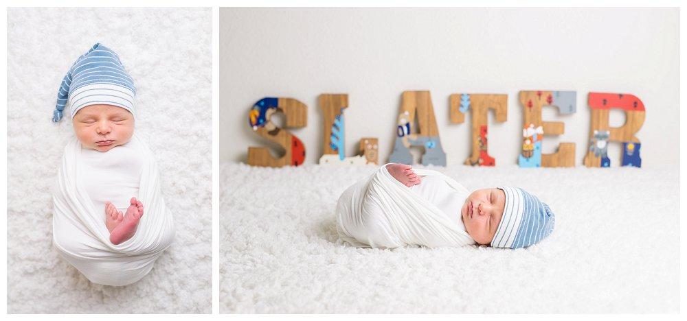 portland hillsboro beaverton portland newborn family photographer photography baby_0115
