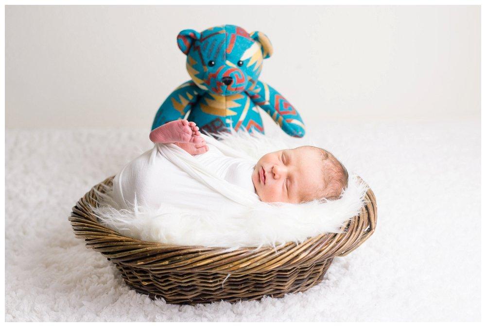 portland hillsboro beaverton portland newborn family photographer photography baby_0118