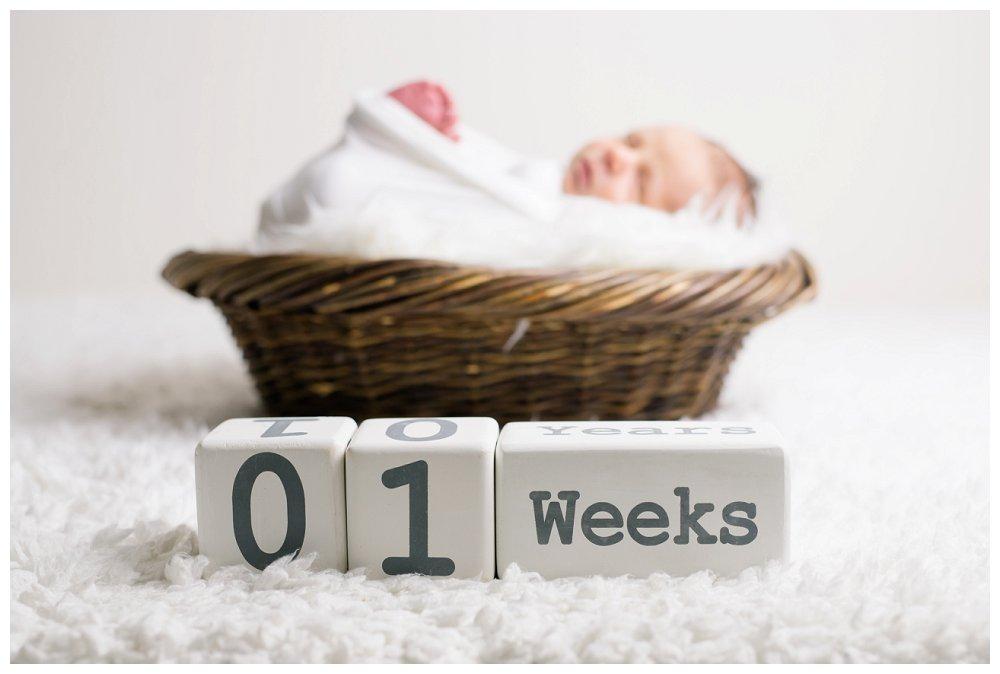 portland hillsboro beaverton portland newborn family photographer photography baby_0120