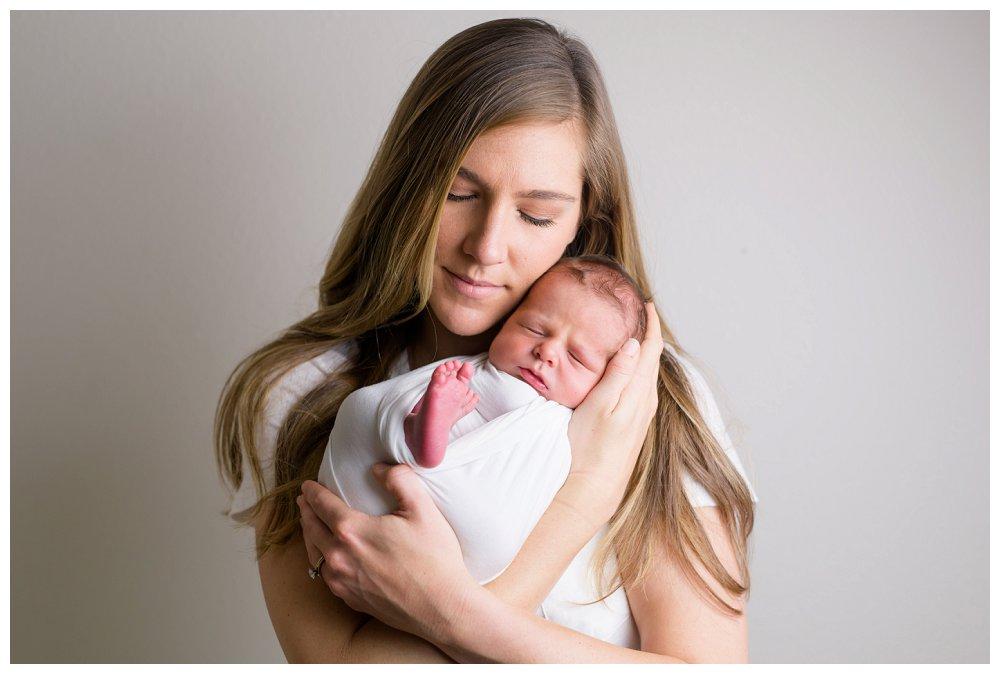 portland hillsboro beaverton portland newborn family photographer photography baby_0121