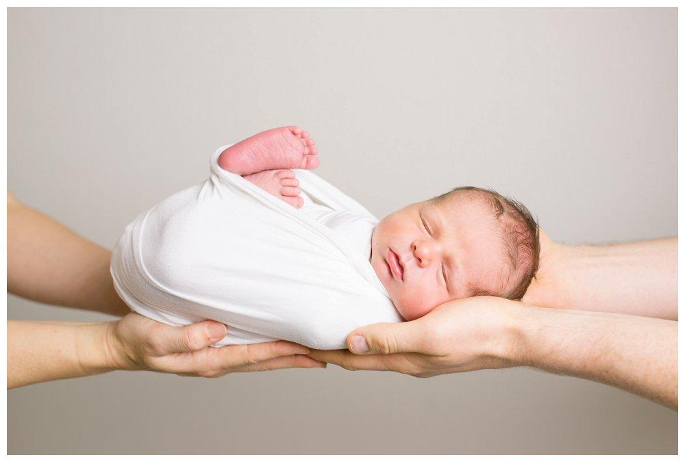 portland hillsboro beaverton portland newborn family photographer photography baby_0126