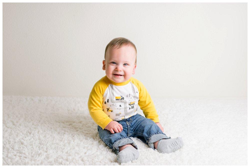 portland hillsboro beaverton portland newborn family photographer photography baby_0142