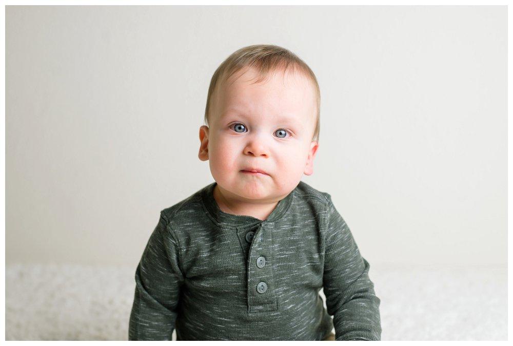 portland hillsboro beaverton portland newborn family photographer photography baby_0146