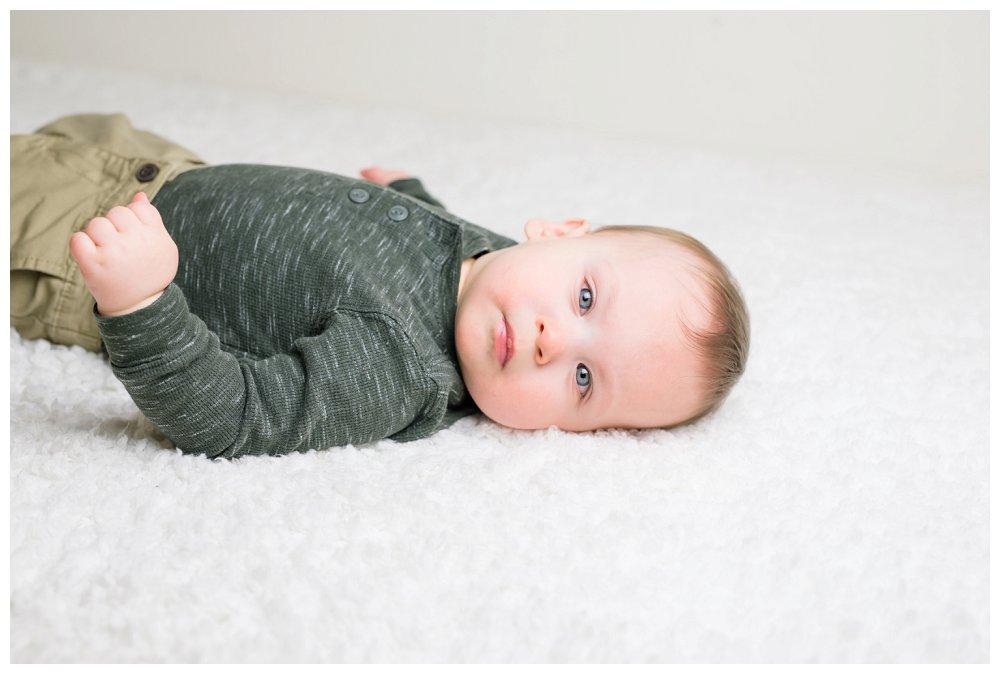 portland hillsboro beaverton portland newborn family photographer photography baby_0147