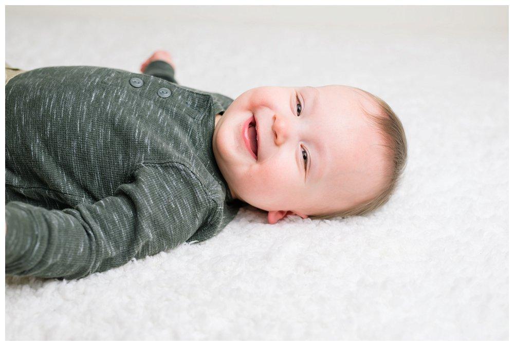 portland hillsboro beaverton portland newborn family photographer photography baby_0148