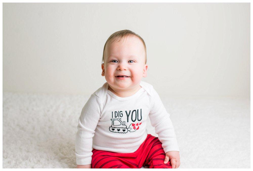 portland hillsboro beaverton portland newborn family photographer photography baby_0150