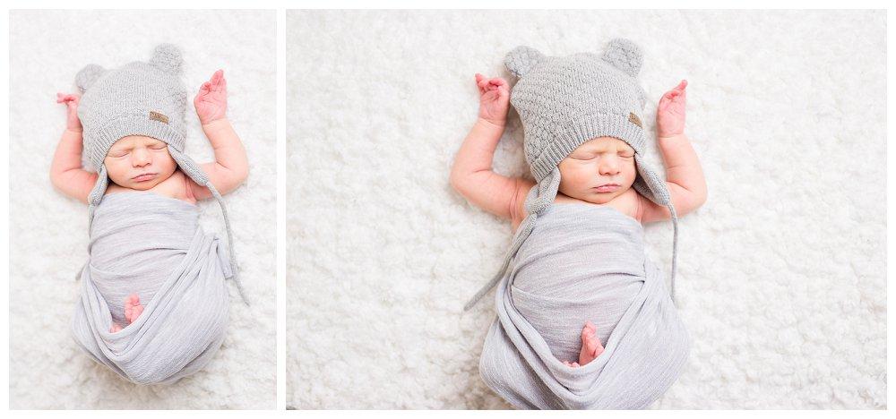 portland hillsboro beaverton portland newborn family photographer photography baby_0175