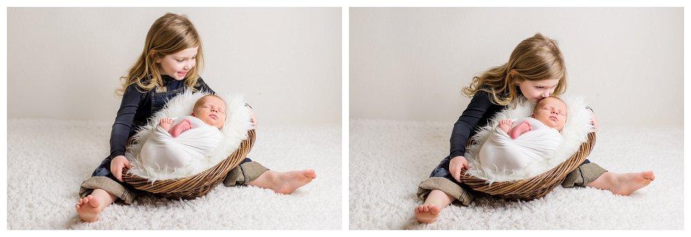portland hillsboro beaverton portland newborn family photographer photography baby_0181