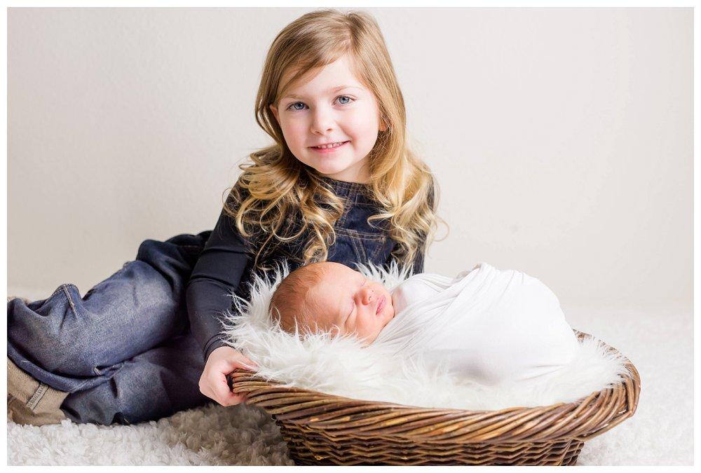 portland hillsboro beaverton portland newborn family photographer photography baby_0185
