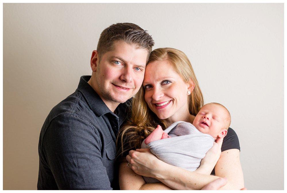 portland hillsboro beaverton portland newborn family photographer photography baby_0192