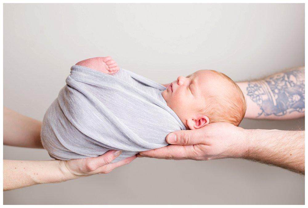 portland hillsboro beaverton portland newborn family photographer photography baby_0196