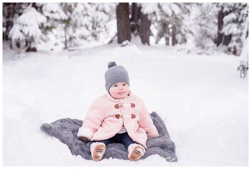 portland hillsboro beaverton portland newborn family photographer photography baby_0246