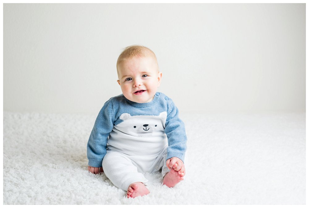 portland hillsboro beaverton portland newborn family photographer photography baby_0260