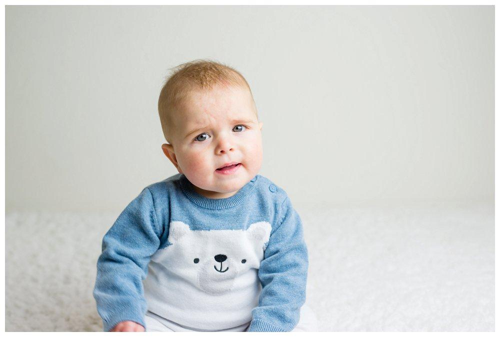portland hillsboro beaverton portland newborn family photographer photography baby_0262