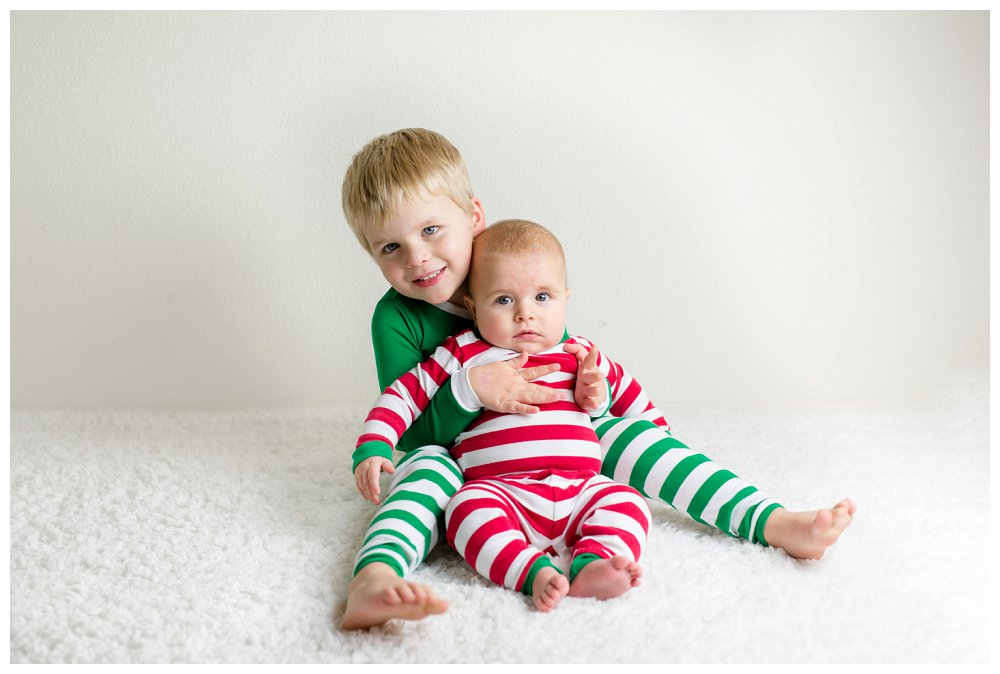 portland hillsboro beaverton portland newborn family photographer photography baby_0266