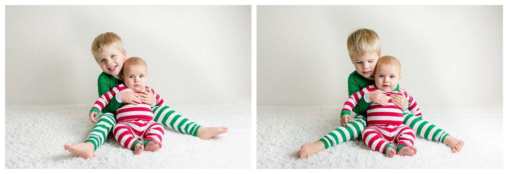 portland hillsboro beaverton portland newborn family photographer photography baby_0267