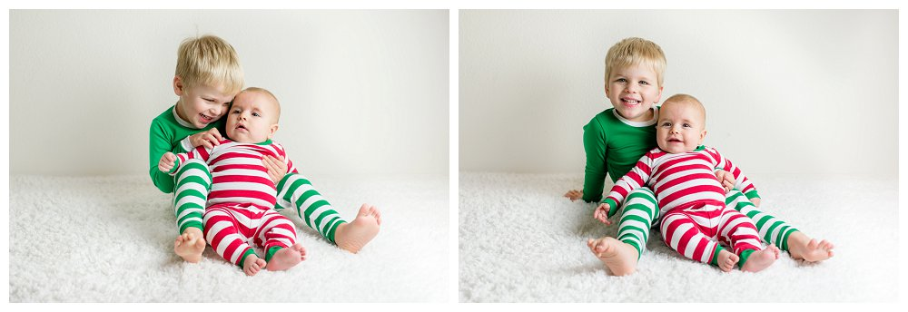 portland hillsboro beaverton portland newborn family photographer photography baby_0268