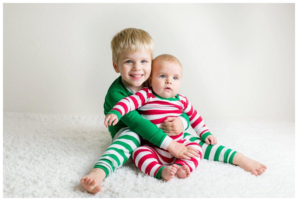 portland hillsboro beaverton portland newborn family photographer photography baby_0269