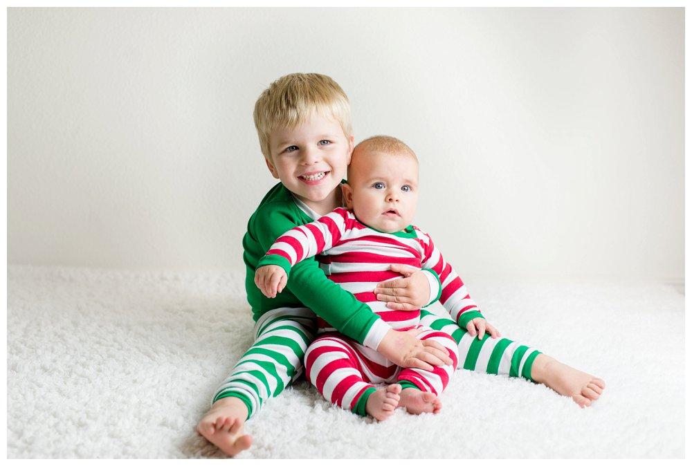 portland hillsboro beaverton portland newborn family photographer photography baby_0270