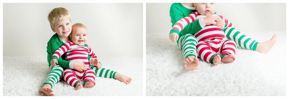 portland hillsboro beaverton portland newborn family photographer photography baby_0271
