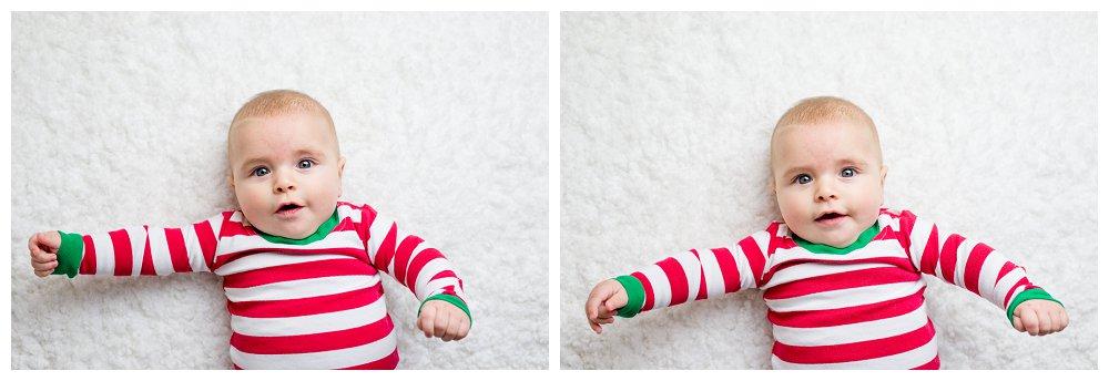portland hillsboro beaverton portland newborn family photographer photography baby_0274