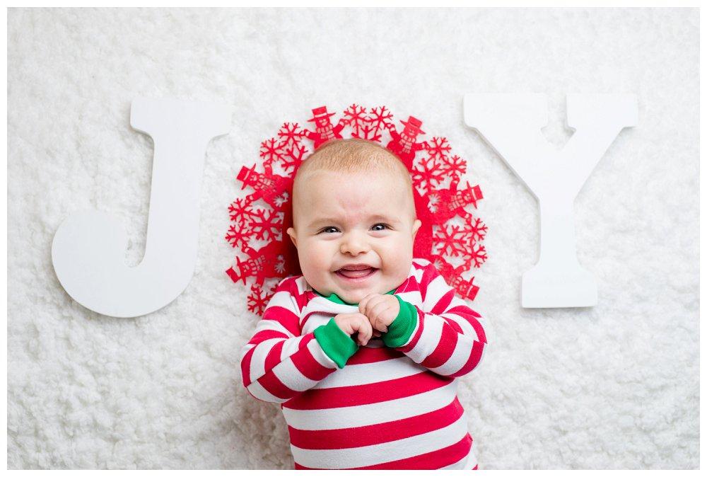 portland hillsboro beaverton portland newborn family photographer photography baby_0275