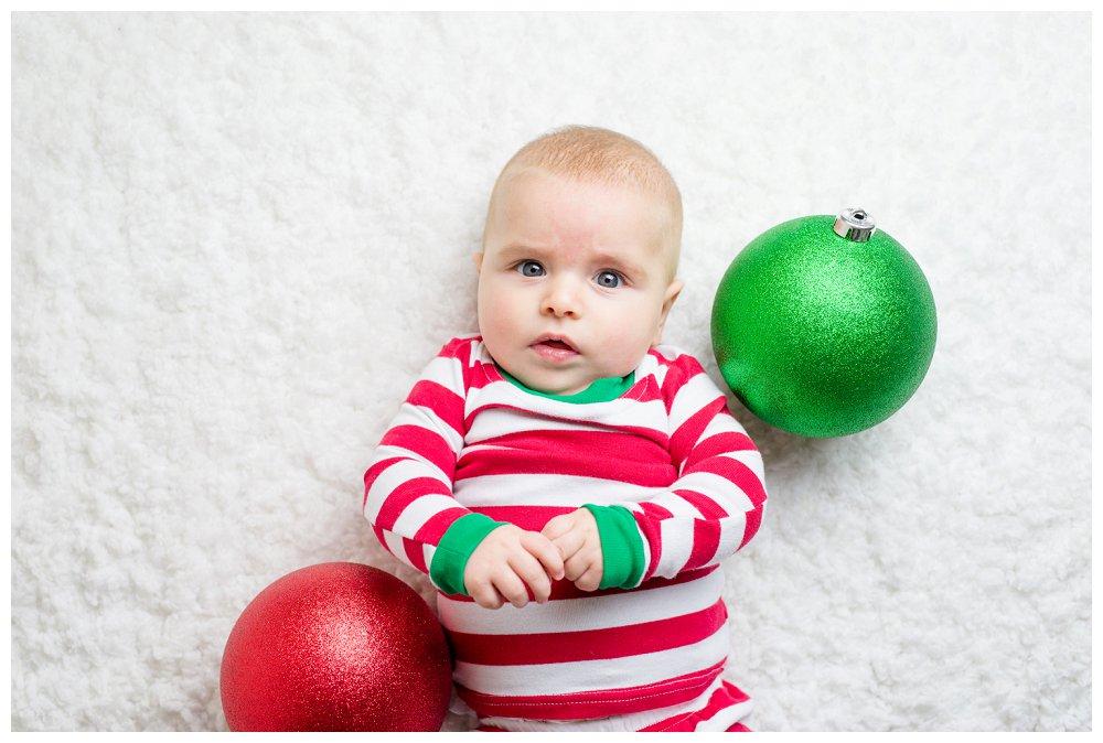 portland hillsboro beaverton portland newborn family photographer photography baby_0277