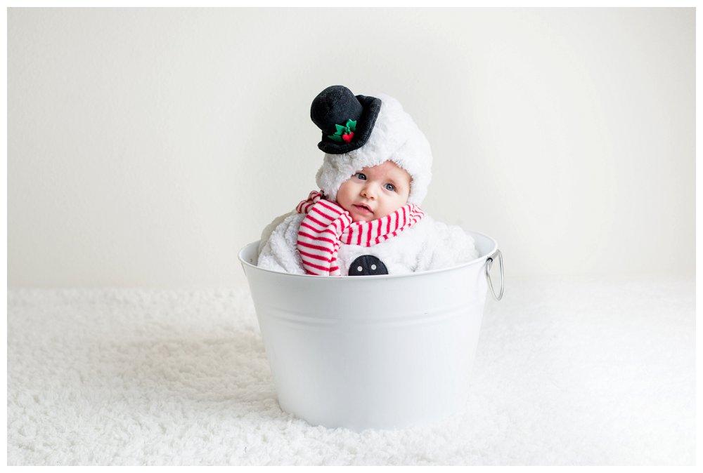 portland hillsboro beaverton portland newborn family photographer photography baby_0278