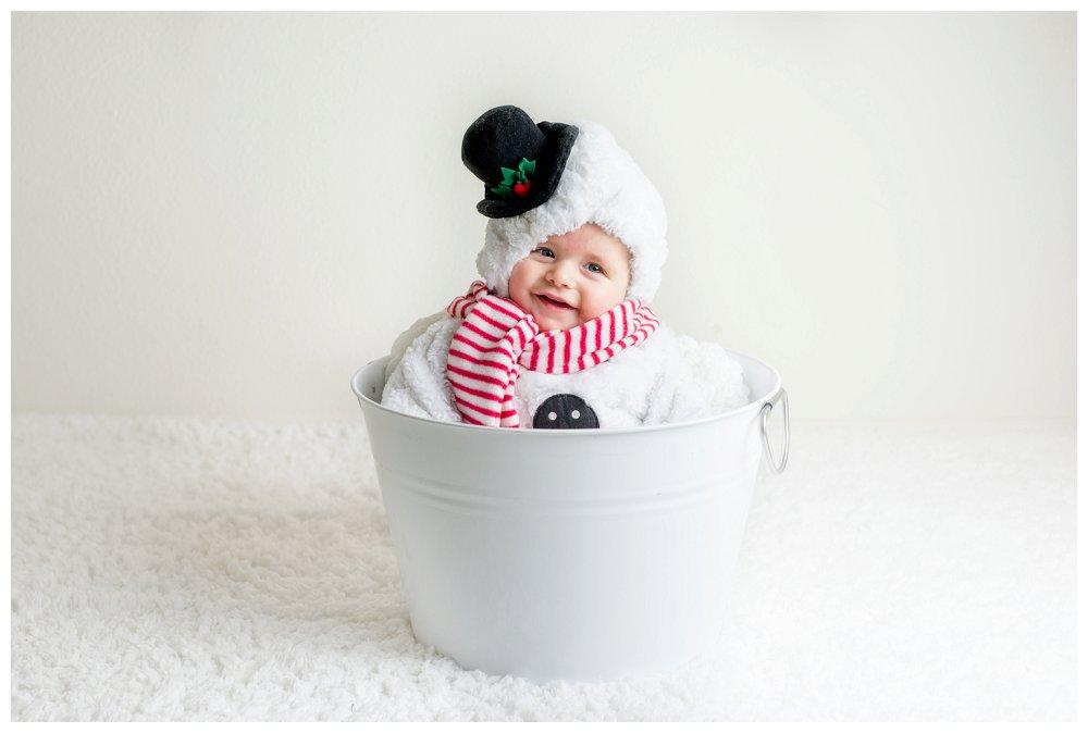 portland hillsboro beaverton portland newborn family photographer photography baby_0279