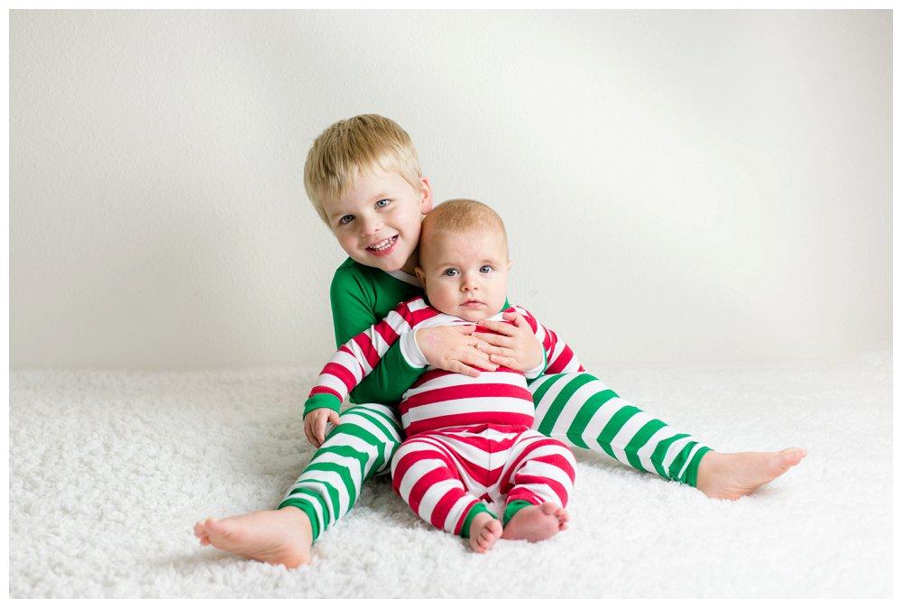 portland hillsboro beaverton portland newborn family photographer photography baby_0280