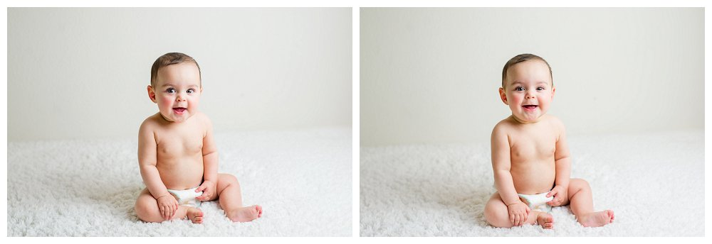 Portland Hillsboro Beaverton Family Newborn Children Photography Photographer_0017