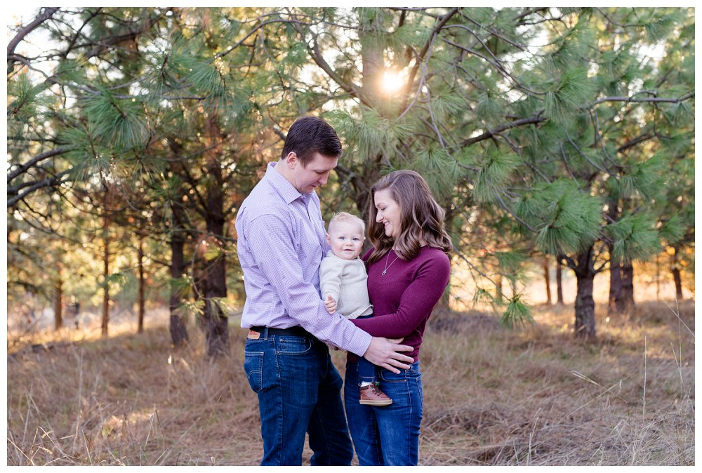 Portland Hillsboro Beaverton Family Newborn Children Photography Photographer_0024