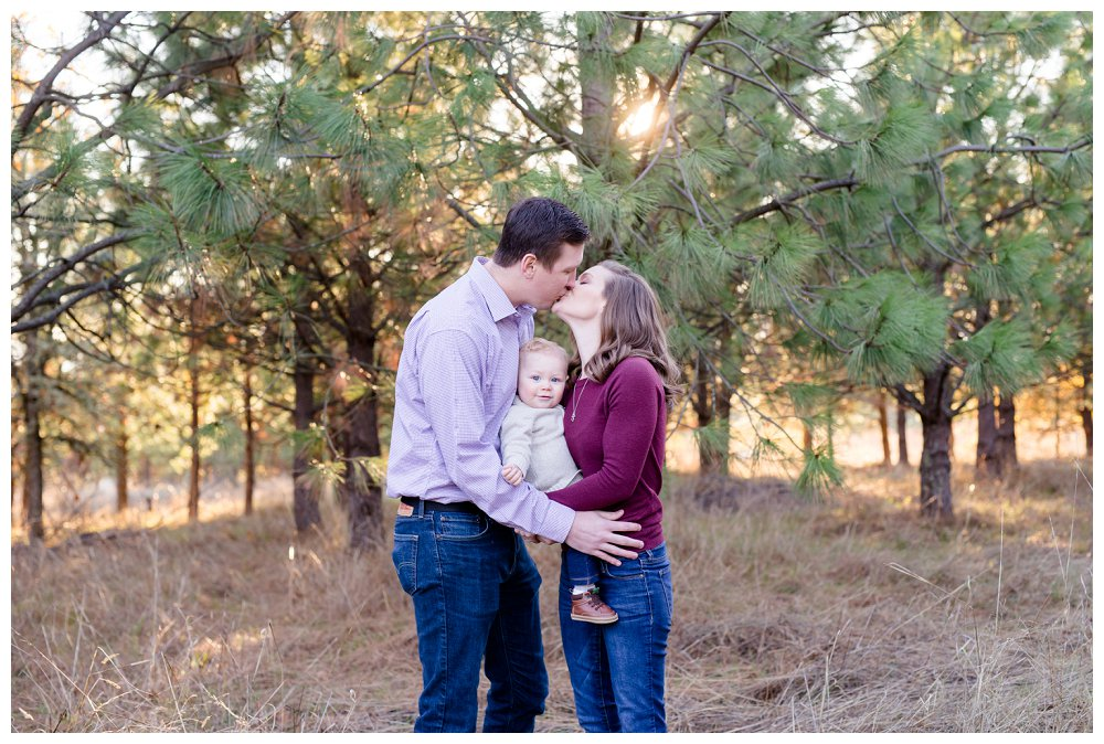 Portland Hillsboro Beaverton Family Newborn Children Photography Photographer_0025